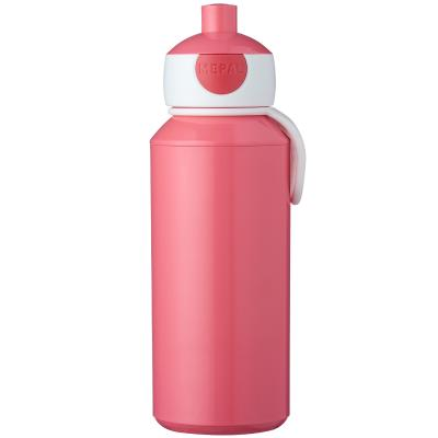 Ampolla infantil pop-up 400 ml