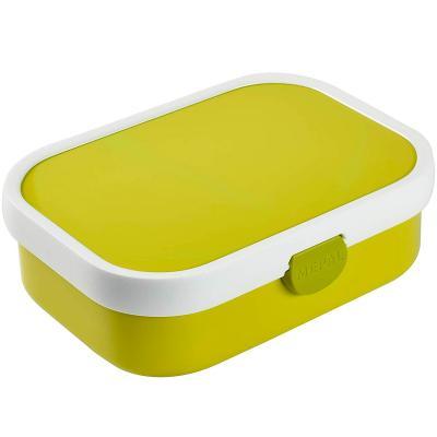 Fiambrera mediana Lunchbox color