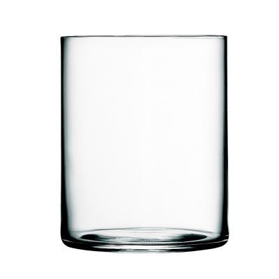 Set 6 gots aigua Top class Bormioli 35 cl