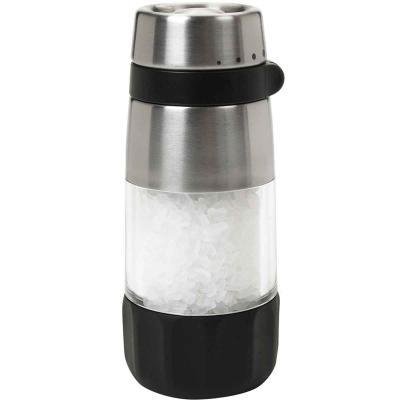 Molinet per a sal Oxo