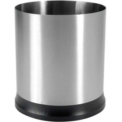 Porta coberts i utensilis amb rotació 13 cm