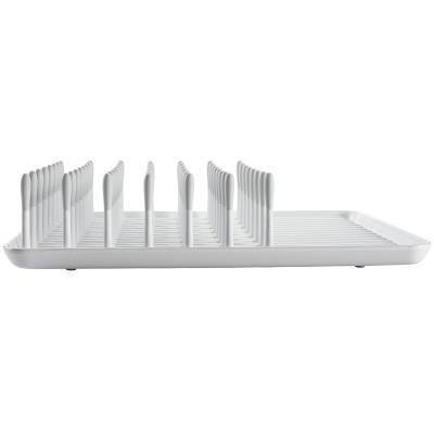 Escorredor de plats i coberts compacte