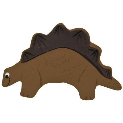 Tallador galetes dino 7 cm