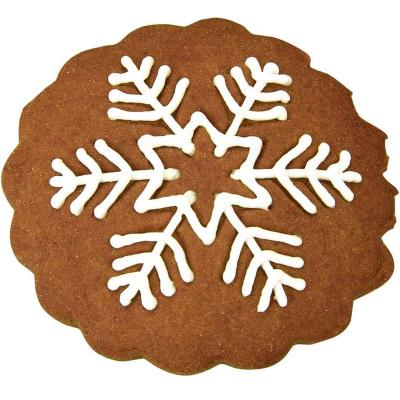 Set 3 talladors expulsors galetes Nadal