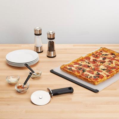 Talla pizza Oxo