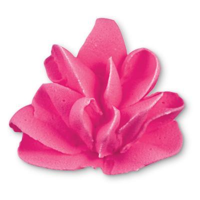 Boquilla rosa, 15 mm