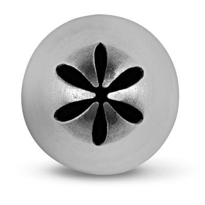 Boquilla flor, 14 mm