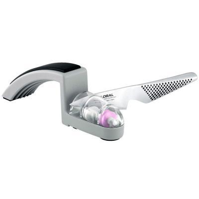 Esmolador ganivets Mino Sharp rodes ceràmica