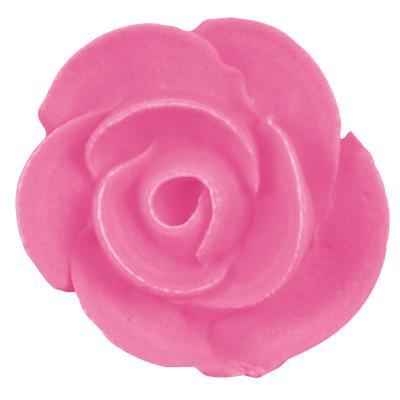 Boquilla rosa nº 61, 10 mm