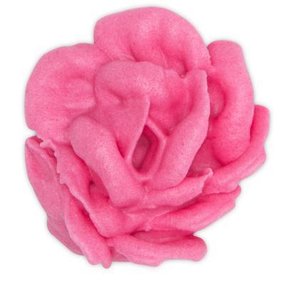 Boquilla rosa nº 97, 10 mm