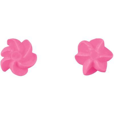 Boquilla flor 5 mm