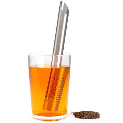Filtre te Tea Tub per infusions