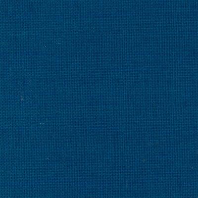 Panera petita Vintage Lli Blau