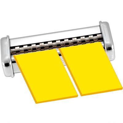 Accessori de tall pasta simplex pappardelle 32 mm