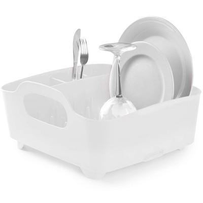 Escurreplatos Tub Umbra