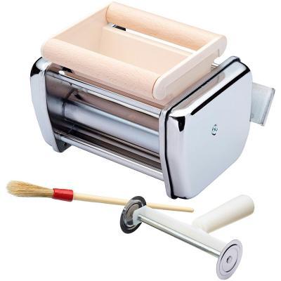 Accessori màquina iPasta Ravioli Maker