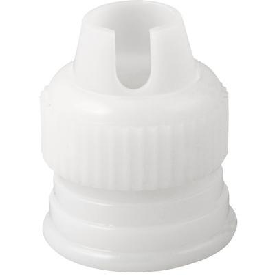 Adaptador boquilla Carded
