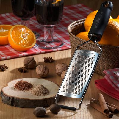 Ratllador Microplane Gourmet fi