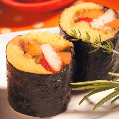 Màquina per sushi Easy sushi 2,5 cm