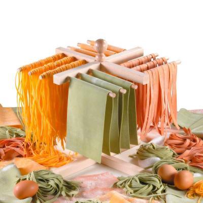 Estenedor pasta fresca Stendipasta