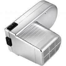 Motor eléctrico pasta facile para máquina iPasta