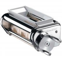 Máquina de ravioles Kitchen aid