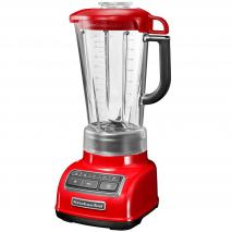 Batidora vaso Kitchen Aid 5KSB1585EER rojo