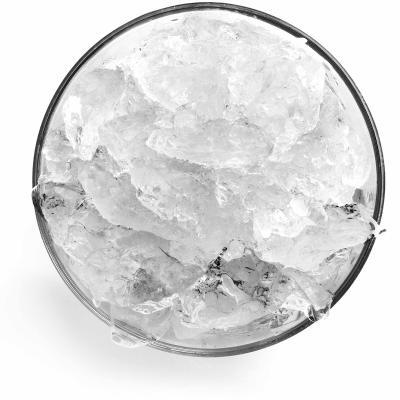 Picadora gel manual acer inox.