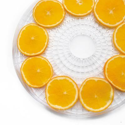 Deshidratadora d'aliments 5 safates