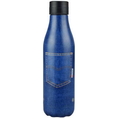 Ampolla tèrmica UP 500ml PocketJeans