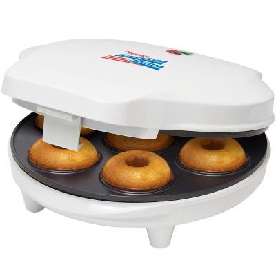 Màquina per donuts Bestron