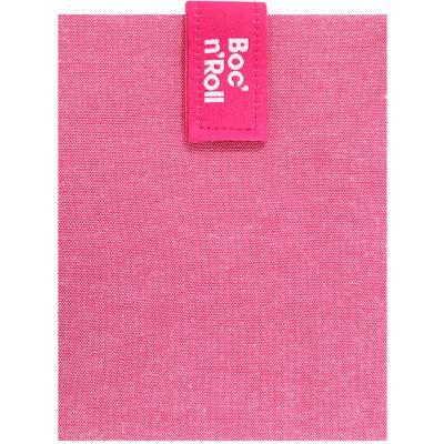 Porta entrepà Boc'n Roll Eco colors nou