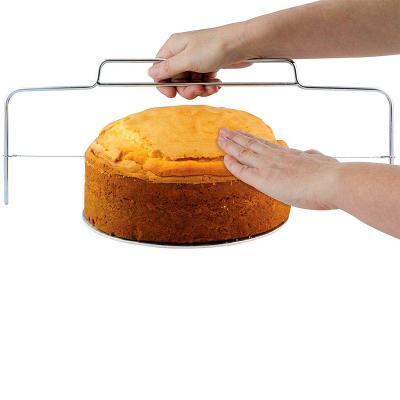 Lira corta pasteles PME