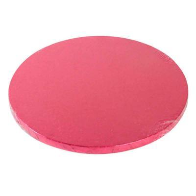 Base per pastissos rodona colors