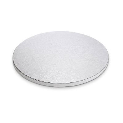 Base per pastissos rodona gruix 1 cm