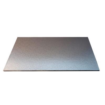 Base per passtissos rectangular