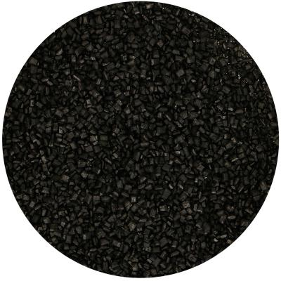 Sprinkles sucre 80 g negre