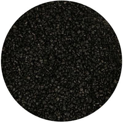 Sprinkles sucre 80 g negre