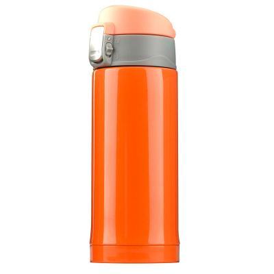 Botella termo para bolso Mini Diva