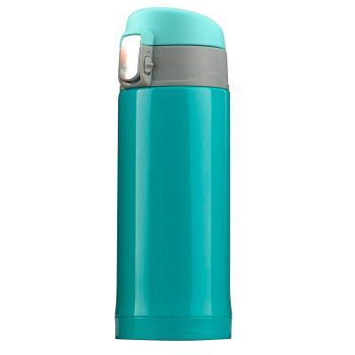 Ampolla termo per a bolso Mini diva