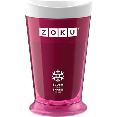 Màquina granitzats Zoku Slush
