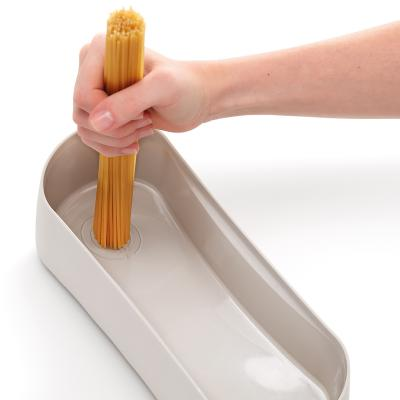 Bullidor Quick Pasta Cooker