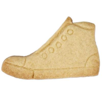 Tallador galetes Sneakers bàsquet 8 cm