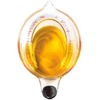 Gerra mesuradora angulada Oxo