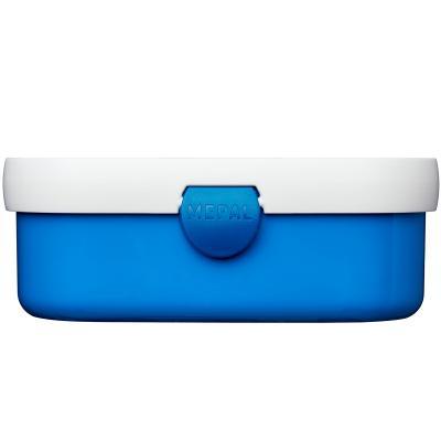 Fiambrera mitjana Lunchbox color