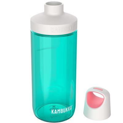 Ampolla Hidratació Reno 500 ml