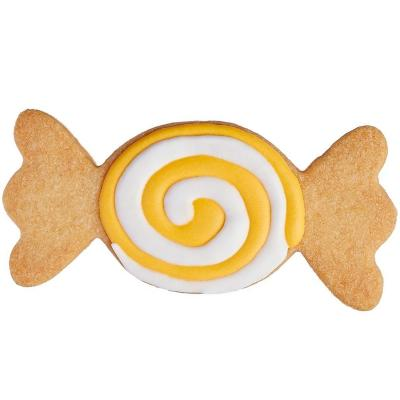 Tallador galetes caramel 9 cm