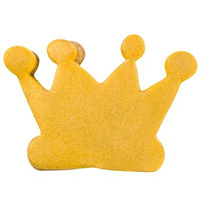 Tallador galetes corona