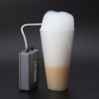 Foam Kit deluxe