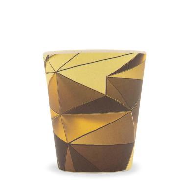 Tassa bambú amb tapa New Ecoffee 250 ml Swanston